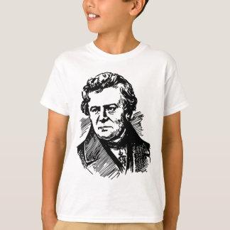 Georg Ohm T-Shirt