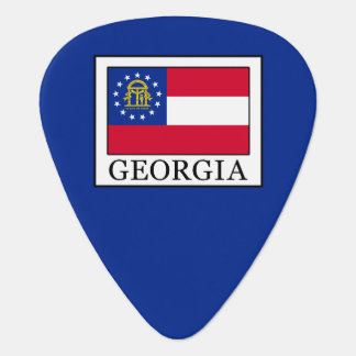 Georgia Plektron