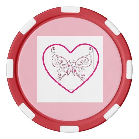 pokerchips selbst gestalten Greven