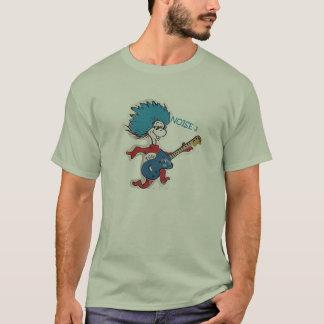 Geräusche 2 T-Shirt