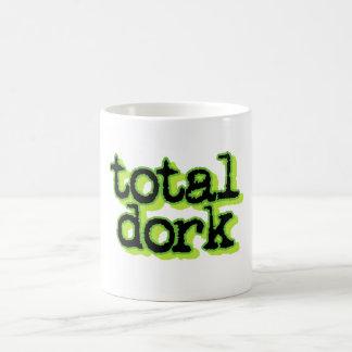 GesamtDepp Kaffeetasse