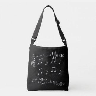 Geschenk-dunkle Riemen-Tasche Tragetaschen Mit Langen Trägern