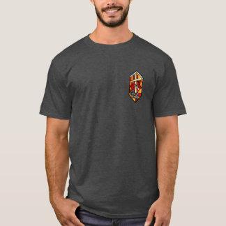Geschenk-T - Shirt Charless Spurgeon - sein