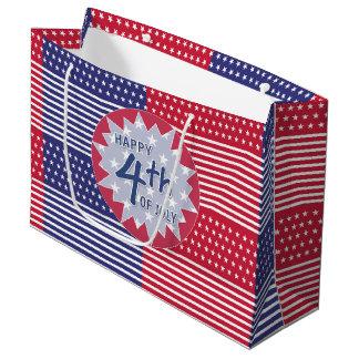 Geschenk-Tasche Große Geschenktüte