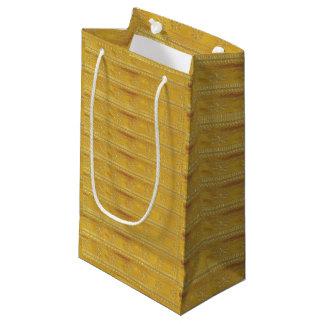 Geschenk-Taschen-künstlerische Kleine Geschenktüte