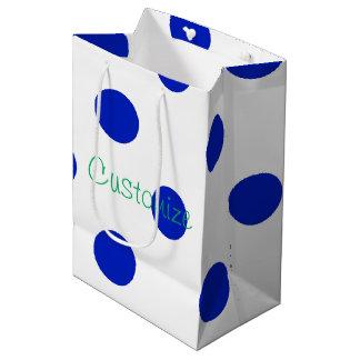 Geschenk-Taschen-Medium Mittlere Geschenktüte