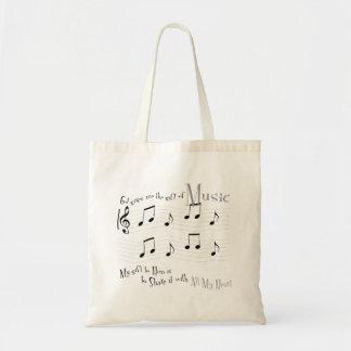 Geschenk-Taschen-Tasche Tragetasche