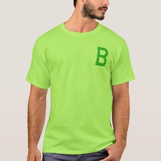 Geschenke des Stern-B T-Shirt