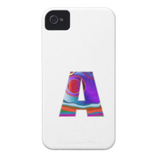 Geschenke für Freunde nennt mit Alpha EINEN Case-Mate iPhone 4 Hüllen