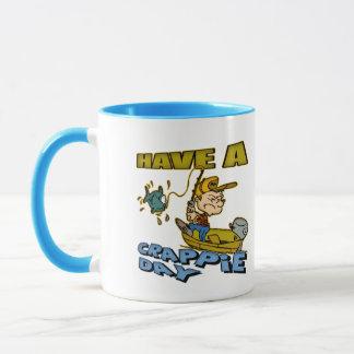 Geschenke für Vatertag Tasse