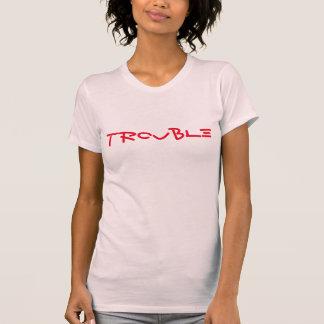 Geschenkidee lustigen Entwurfs T-Shirt des