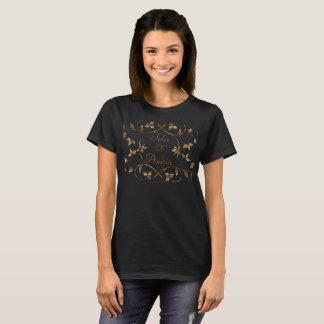 Geschichten von Ambia T-Shirt