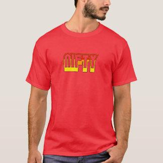 Geschickt T-Shirt