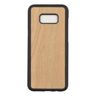 Geschnitzter dünner Kasten für Samsung-Galaxie S8+ Carved Samsung Galaxy S8+ Hülle