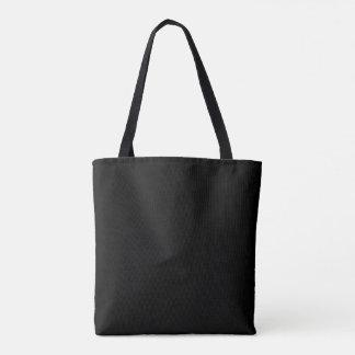 Gesegnet seien Sie Taschen-Tasche Tasche