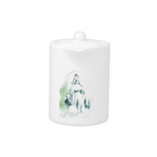 Gesegnete Jungfrau Mary