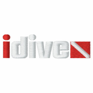 Gesticktes idive Polo