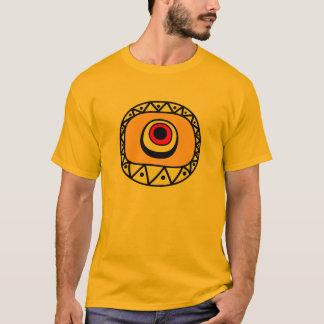 Gestoppt in Arizona T-Shirt
