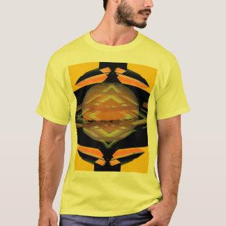 """""""Getriebe 1"""" CricketDiane visuelle Sprachen T-Shirt"""