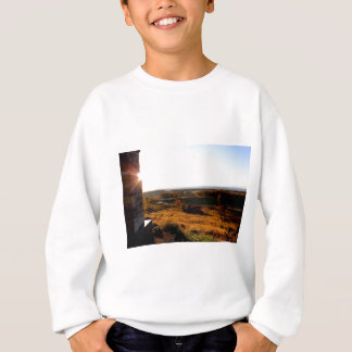 Gettsburg Sonnenuntergang Sweatshirt