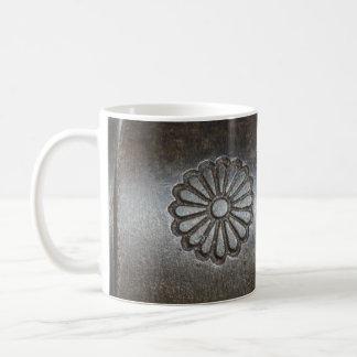 Gewehr-Spitzenempfänger-Tasse Arisaka Modell-99 Kaffeetasse