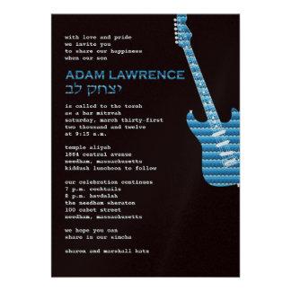 Gewohnheit Adams Lawrence verbessert Individuelle Ankündigung