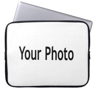 Gewohnheit addieren Ihre Fotolaptophülse Laptopschutzhülle