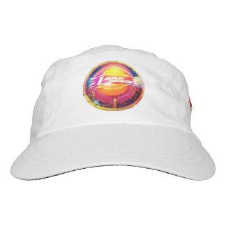 Gewohnheit gesponnener See Drain♨️ StarburstCorp™ Headsweats Kappe