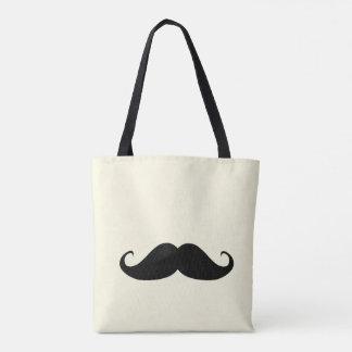 Gewohnheits-ganz vorbei - Druck-Taschen-Tasche Tasche