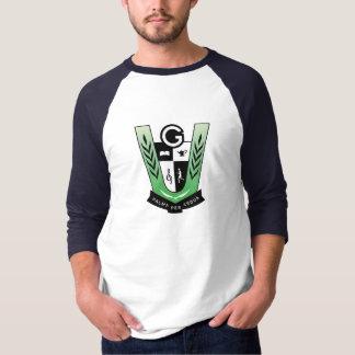 GGMSS 3/4 Hülsen-Shirt T-Shirt