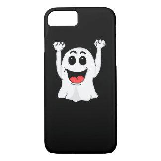 Ghoul iPhone Hüllen
