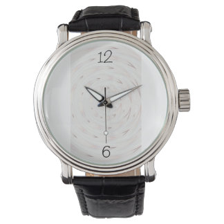 GhuluMuck Entwurf Armbanduhr