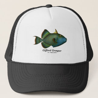 Gifford Grouper_edited-1.jpg Truckerkappe