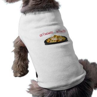 Gimme Kimchi Kimchi Liebhaber Shirt