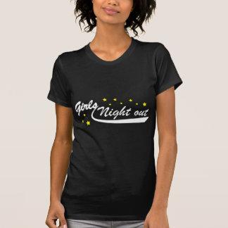 Girls Night Out T-Shirt