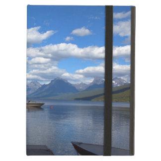 Glacier Nationalparkphotographie
