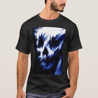 Glanzschuß T-Shirt