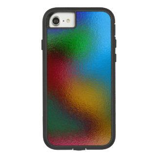 Glas verzerren (10 von 12) Case-Mate tough extreme iPhone 8/7 hülle