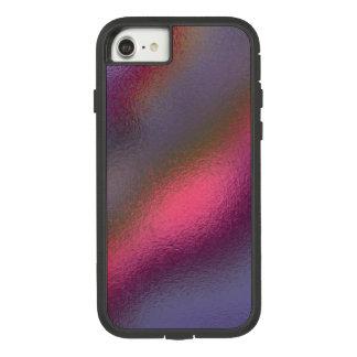Glas verzerren (12 von 12) Case-Mate tough extreme iPhone 8/7 hülle