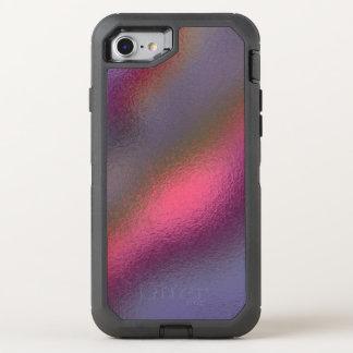 Glas verzerren (12 von 12) OtterBox defender iPhone 8/7 hülle