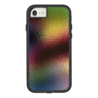 Glas verzerren (1 von 12) Case-Mate tough extreme iPhone 8/7 hülle