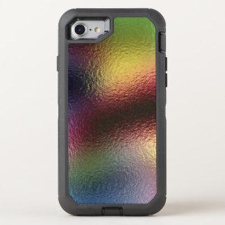 Glas verzerren (1 von 12) OtterBox defender iPhone 8/7 hülle
