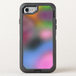 Glas verzerren (3 von 12) OtterBox defender iPhone 8/7 hülle