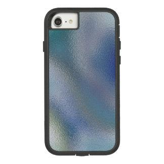 Glas verzerren (6 von 12) Case-Mate tough extreme iPhone 8/7 hülle