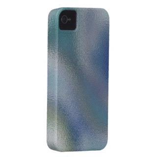 Glas verzerren (6 von 12) iPhone 4 hülle