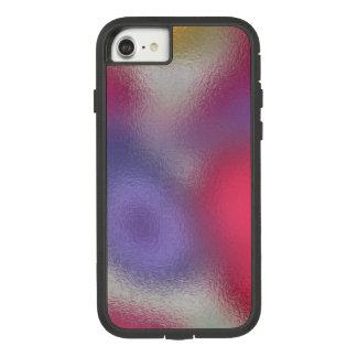 Glas verzerren (8 von 12) Case-Mate tough extreme iPhone 8/7 hülle