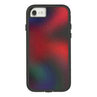 Glas verzerren (9 von 12) Case-Mate tough extreme iPhone 8/7 hülle