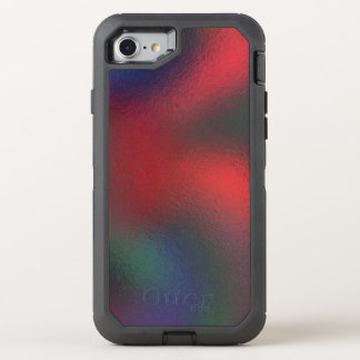 Glas verzerren (9 von 12) OtterBox defender iPhone 8/7 hülle