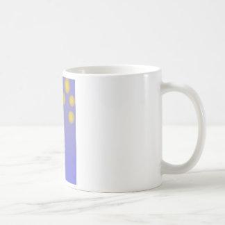 Glaube Kaffeetasse