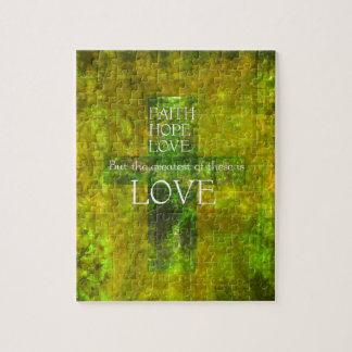 Glauben-Hoffnungs-Liebe-Bibel-Vers